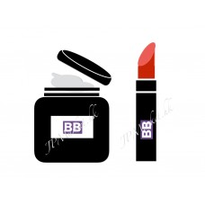 HK Trademark Registration - Cosmetics Industry