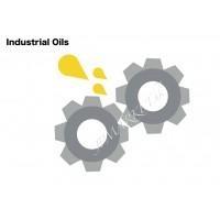 Class 4 - Industrial Oils (Register in Hong Kong)