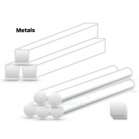 Class 6 - Metals (Register in China)