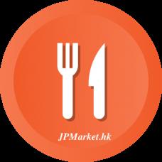 HK Trademark Registration - Catering Industry