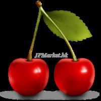 Class 31 - Fruits/Vegetables (Register in Hong Kong)