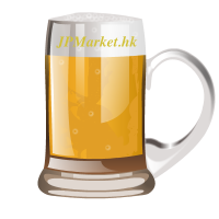 Class 32 - Beers (Register in Hong Kong)