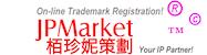 JPMarket.hk  | 栢珍妮策劃