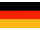 Germany Trademark Registry
