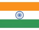 India Trademark Registry