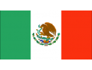 Mexico Trademark Registry