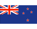 New Zealand Trademark Registry