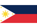 Philippines Trademark Registry