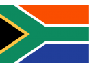 South Africa Trademark Registry