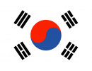 South Korea Trademark Registry