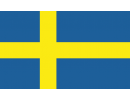Sweden Trademark Registry