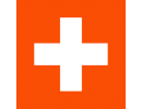 Switzerland Trademark Registry