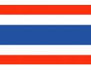 Thailand Trademark Registry