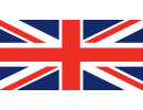UK Trademark Registry