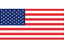 USA Trademark Registry