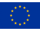 European Union EU Trademark Registry