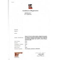 Philippines Trademark Registration Application