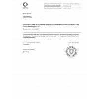 Switzerland Trademark Registration Application